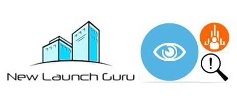 New Launch Guru Insight