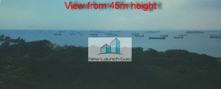 Seaside-Residences-view-from-45m-height