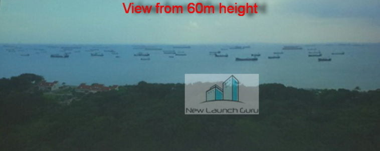 Seaside-Residences-view-from-60m-height