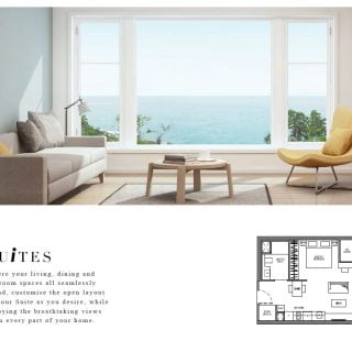 Seaside-Residences-Suites-Concept