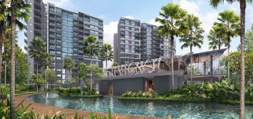 new launch guru grandeur park residences