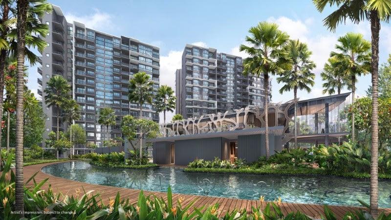new launch guru grandeur park residences