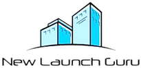 New Launch Guru Singapore