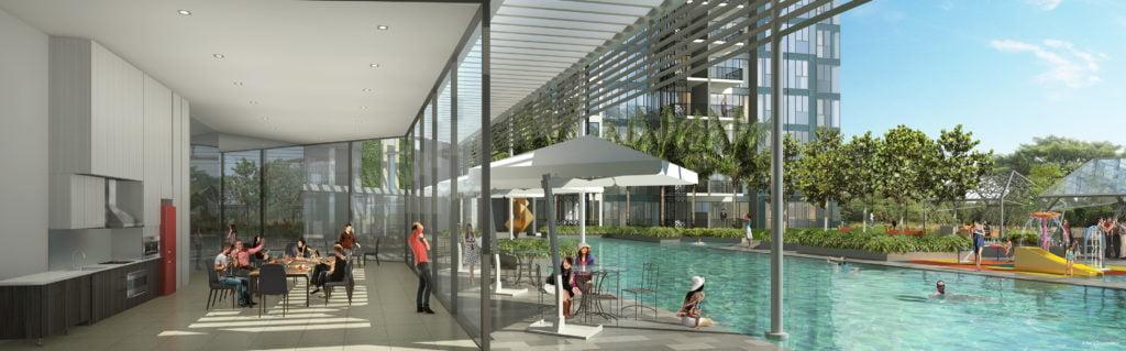 Gem-Residences-swimming-pool-1024x319