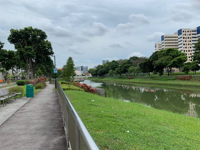 the-tre-ver-kallang-river