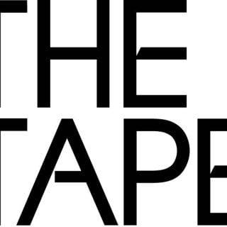 Tapestry logo-4(chn)