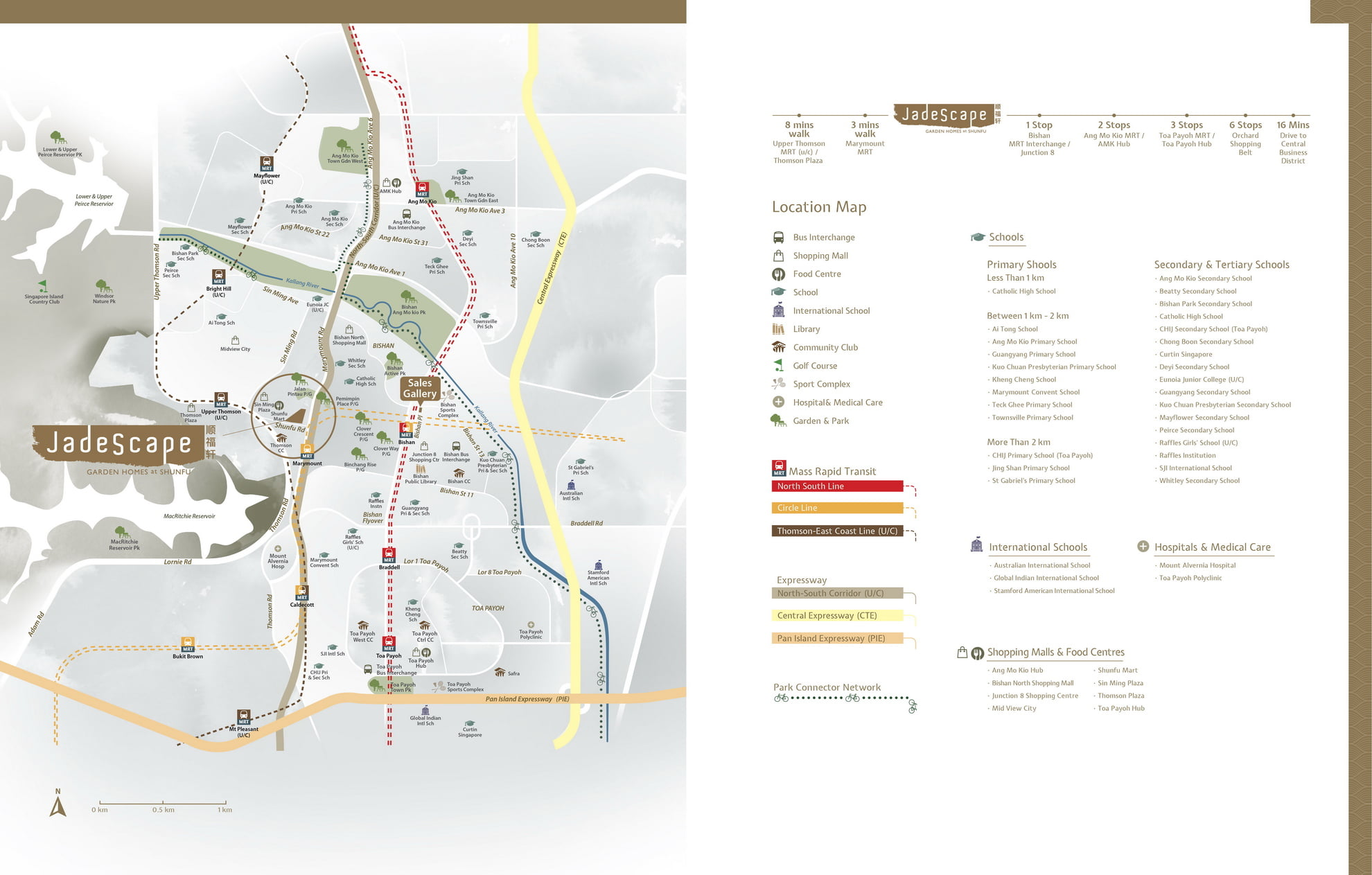 the-jadescape-location-map-bishan