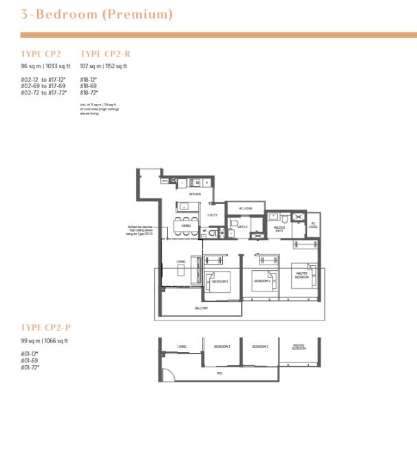 parc-esta-floor-plan-3P