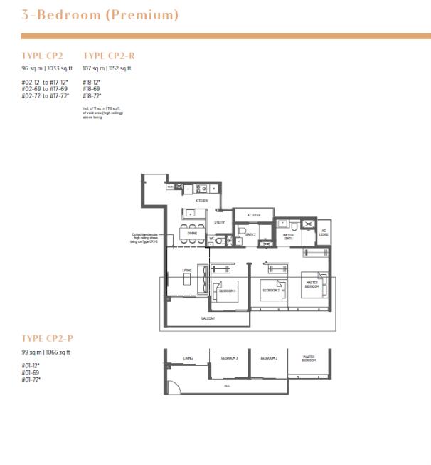 parc-esta-floor-plan-3P