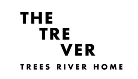 The-Tre-Ver-Logo