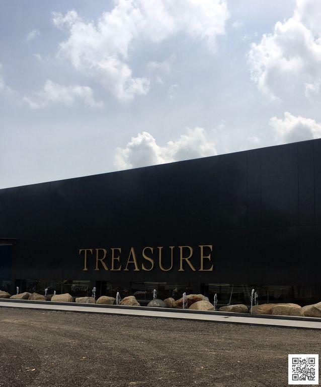 Treasureattampines-showflat
