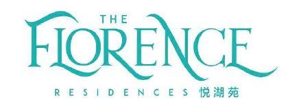 newlaunchguru-the-florence-residences-logo