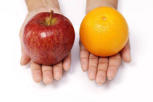 newlaunchguru.sg apple to apple comparison