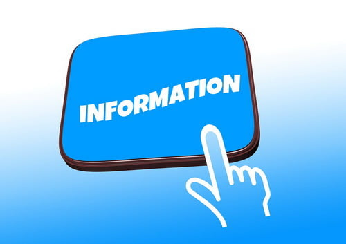 newlaunchguru.sg Information Image