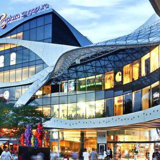 haus on handy condo near plaza singapura