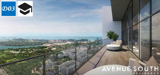 Avenue-South-Residences-feature-image