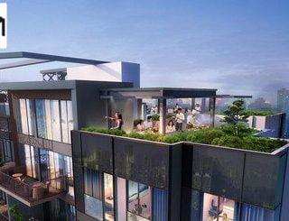 Gem-Residences-feature-image