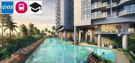 Sturdee-Residences-feature-image