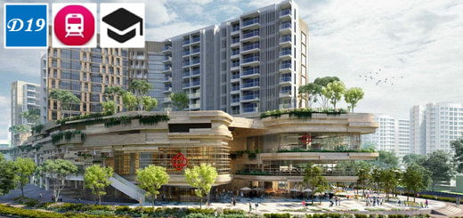 Sengkang-Central-Residences-Feature