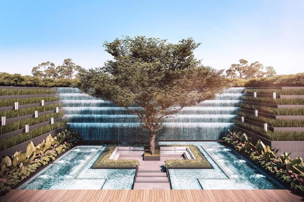 Leedon_Green_-_Water_Lounge