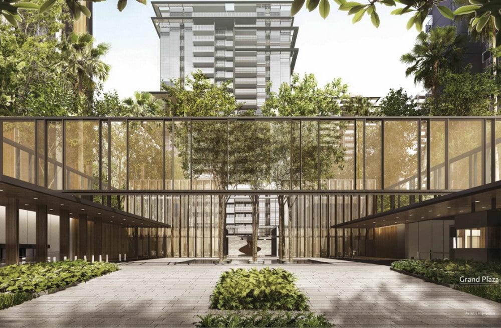 Jadescape-grand-plaza