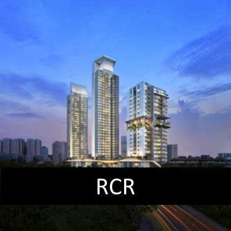 RCR Region Feature Image