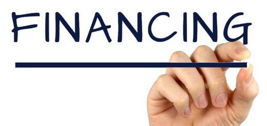 Financing-EC-Condo-Feature-Image